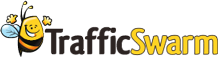 TrafficSwarm.com