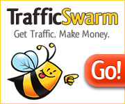 Get A Swarm A FREE Traffic To Your Website With Traffic Swarm