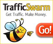 trafficswarm banner
