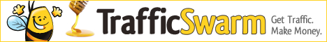 A Swarm Of Traffic To Your Site